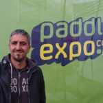 Paddle expo ingresso